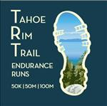 Tahoe Rim Trail - July 21, 2012