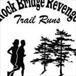 Rock Bridge Revenge - October 02, 2011