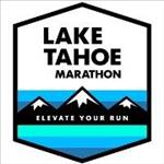 Tahoe Midnight Express Ultra 72 - September 29, 2012
