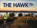 Hawk Hundred - September 14, 2013