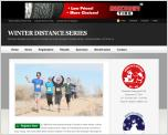 Winter Distance Series - December 17, 2011