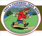 Calero Park Runs - June 02, 2012