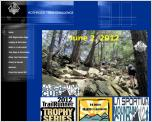 Rothrock Challenge - June 02, 2012