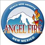 Angel Fire Endurance Run - 3207