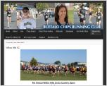 Willow Hills XC - September 28, 2013