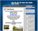Horsetooth Rock Trail Race - September 09, 2012