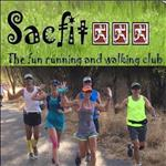 Sacfit Ultra Training Program - December 16, 2012
