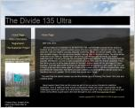 The Divide 135 Ultra - 3611