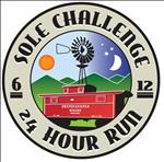 Sole Challenge - May 25, 2013