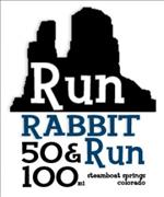 Run Rabbit Run - September 15, 2012