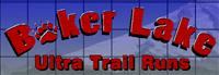 Baker Lake Ultra Trail Runs - October 05, 2013