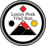 Logan Peak Trail Run - June 29, 2013