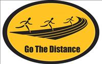 Go The Distance - May 24, 2012
