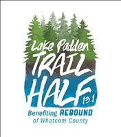 Lake Padden Trail Half - October 19, 2013