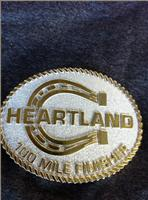 Heartland - October 12, 2013