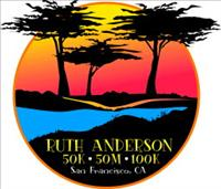 Ruth Anderson - April 21, 2012